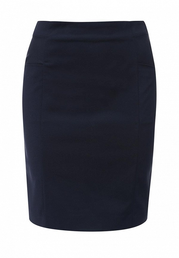 Миди-юбка Sela (Сэла) SK-118/781-6122