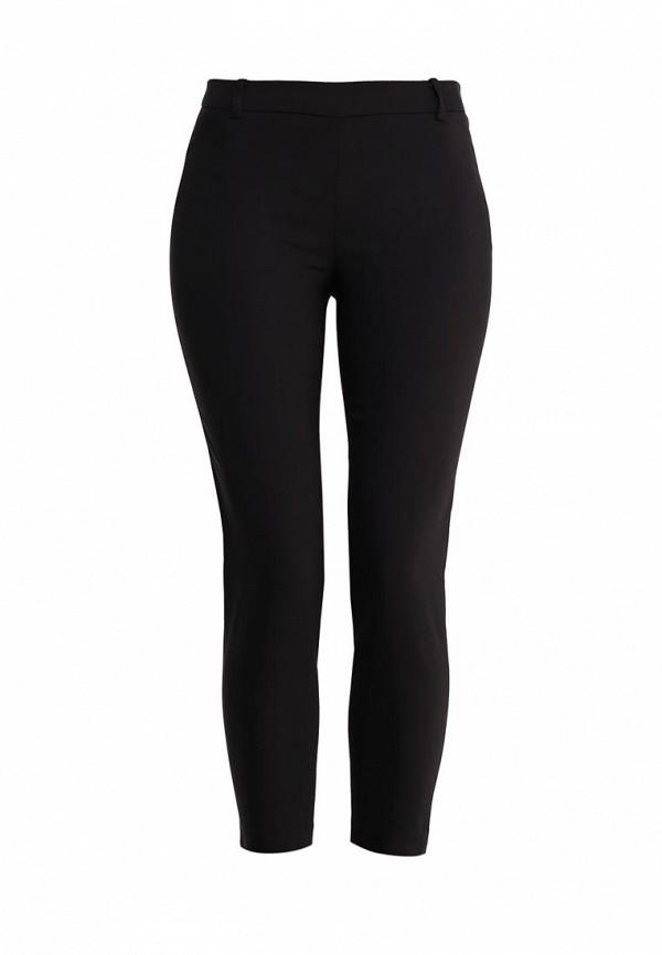 Женские зауженные брюки Sela (Сэла) P-115/430-6171