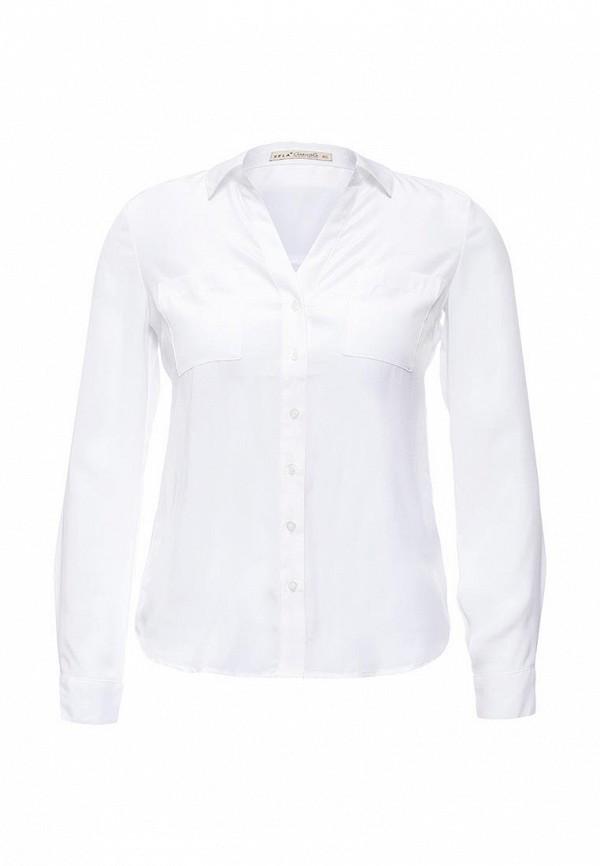 Блуза Sela (Сэла) B-112/1024-6171