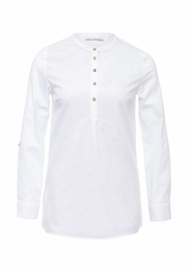 Блуза Sela (Сэла) TKw-112/1033-6171