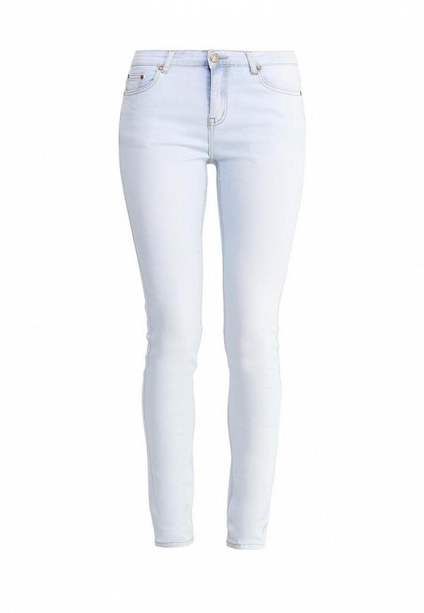 Зауженные джинсы Sela (Сэла) PJ-135/518-6142