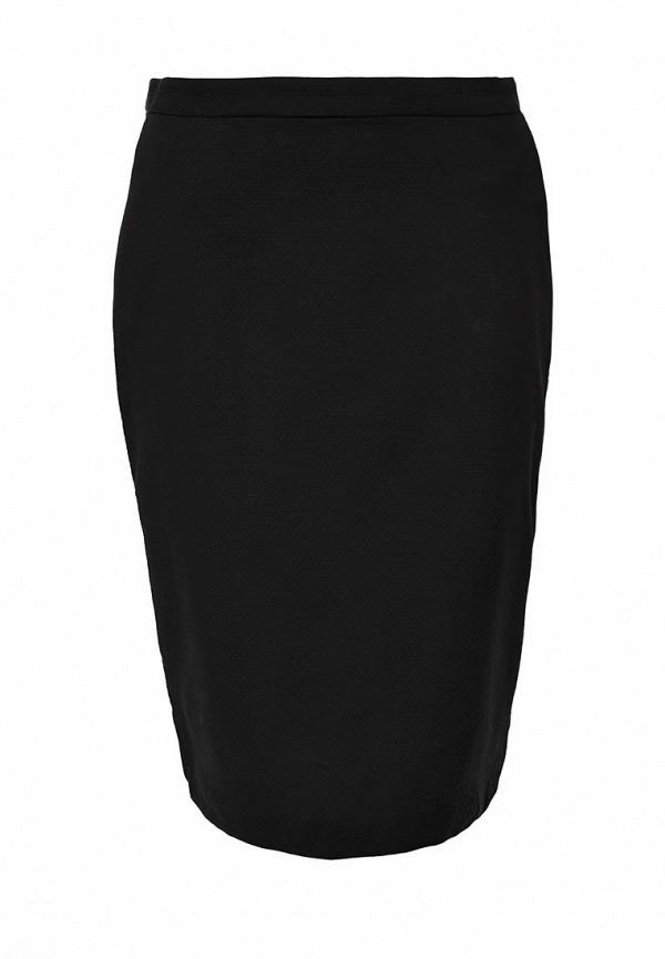 Миди-юбка Sela (Сэла) SKk-118/783-6171