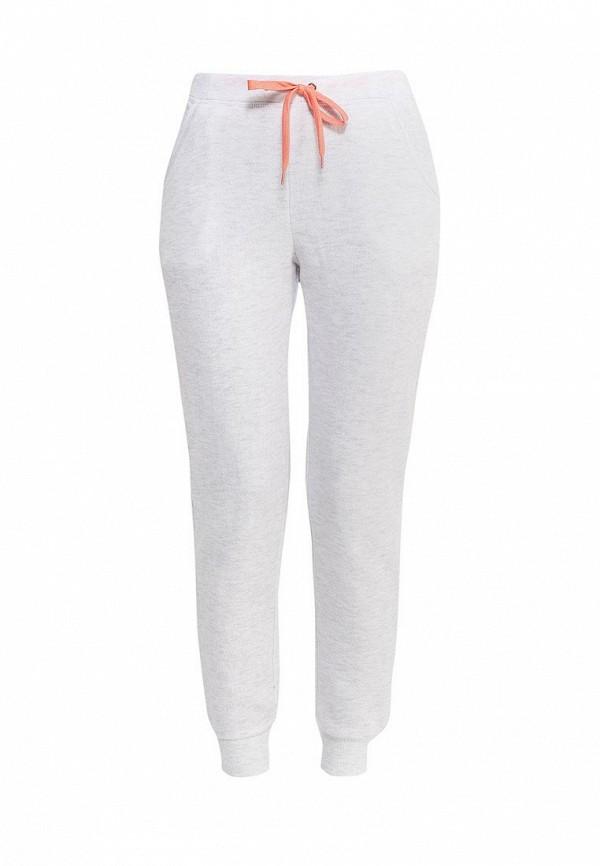 Женские спортивные брюки Sela (Сэла) Pk-115/712-6172