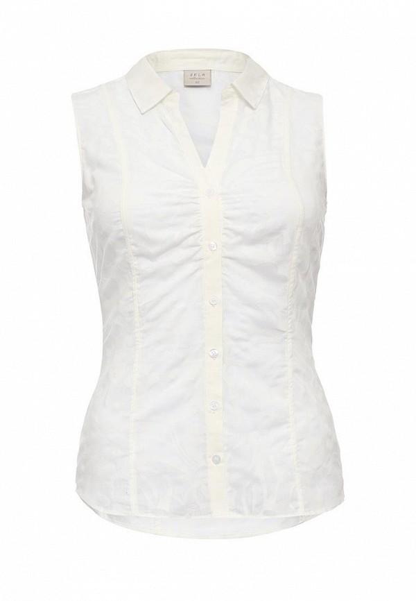 Блуза Sela (Сэла) Bsl-112/1035-6113