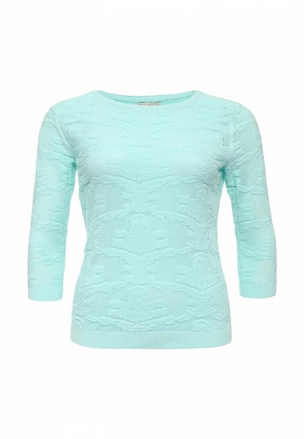 Пуловер Sela (Сэла) JR-114/1012-6171