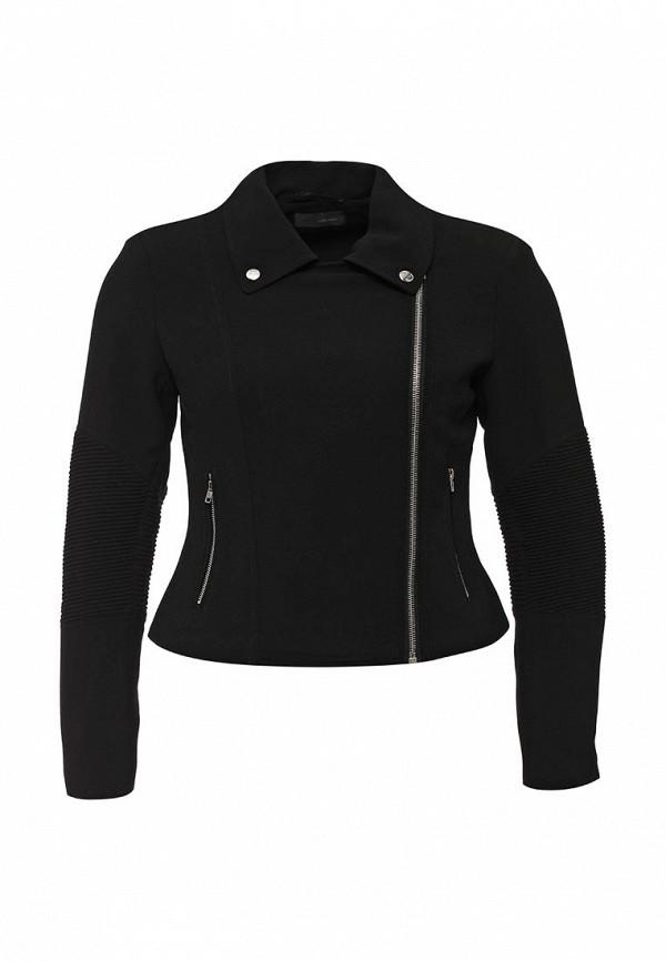 Куртка Sela JTw-116/450-6131