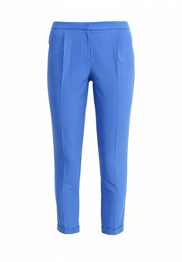 Женские классические брюки Sela (Сэла) P-115/691-6216