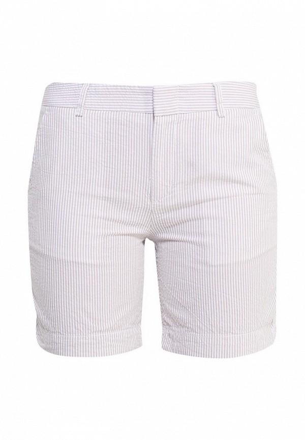 Женские повседневные шорты Sela (Сэла) SH-115/706-6244