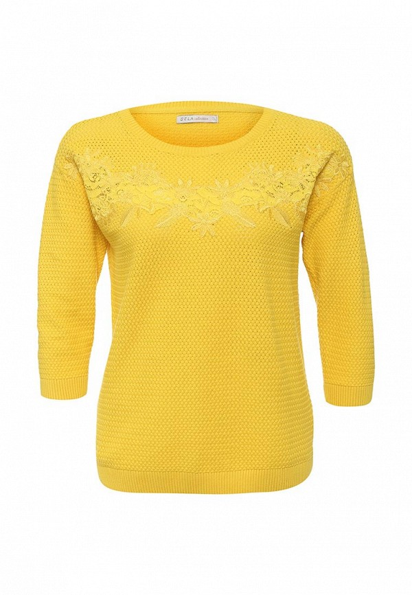 Пуловер Sela (Сэла) JR-114/939-6153
