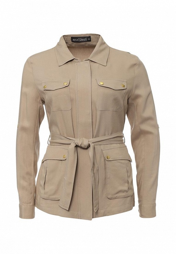 Куртка Sela JTw-116/455-6171