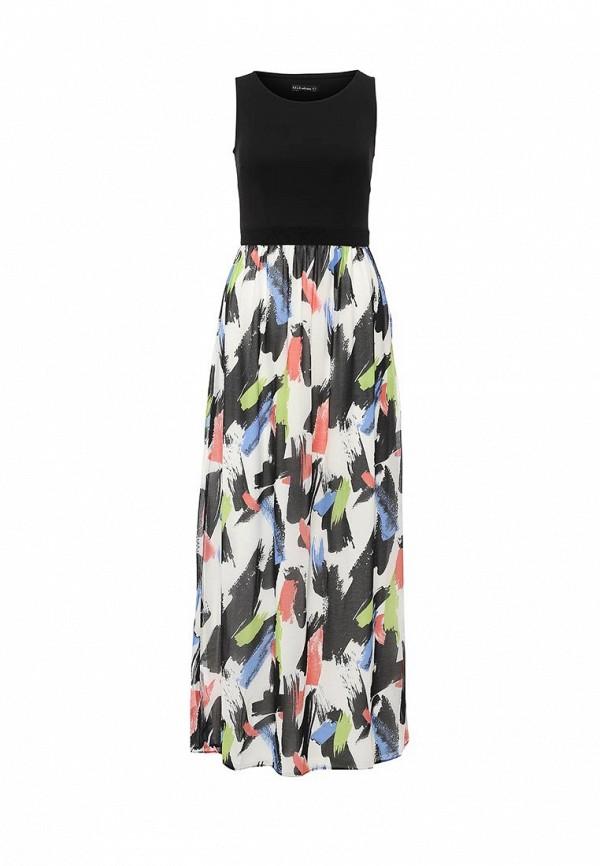 Платье Sela Dksl-117/703-6254