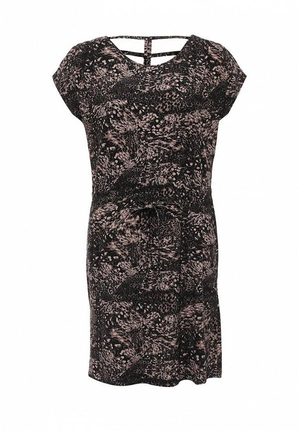 Платье Sela Dksl-117/793-6224