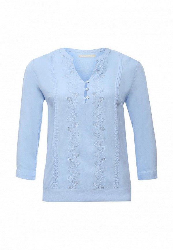 Блуза Sela (Сэла) Tw-112/1017-6122