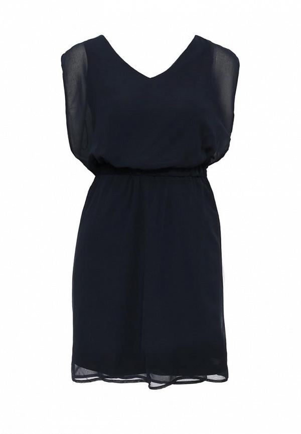 Платье-миди Sela (Сэла) Dsl-117/739-6123