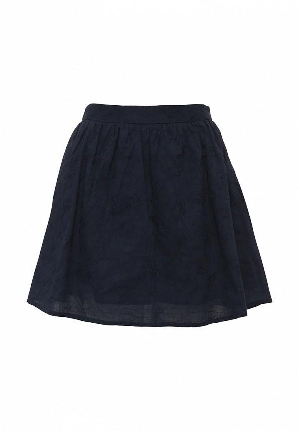 Широкая юбка Sela (Сэла) SK-118/778-6264