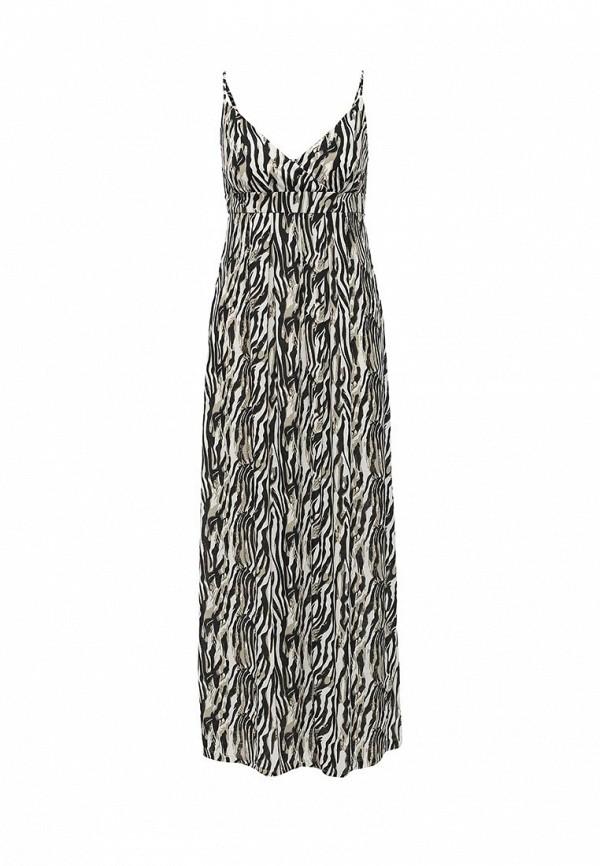 Летнее платье Sela (Сэла) Dksl-117/711-6294