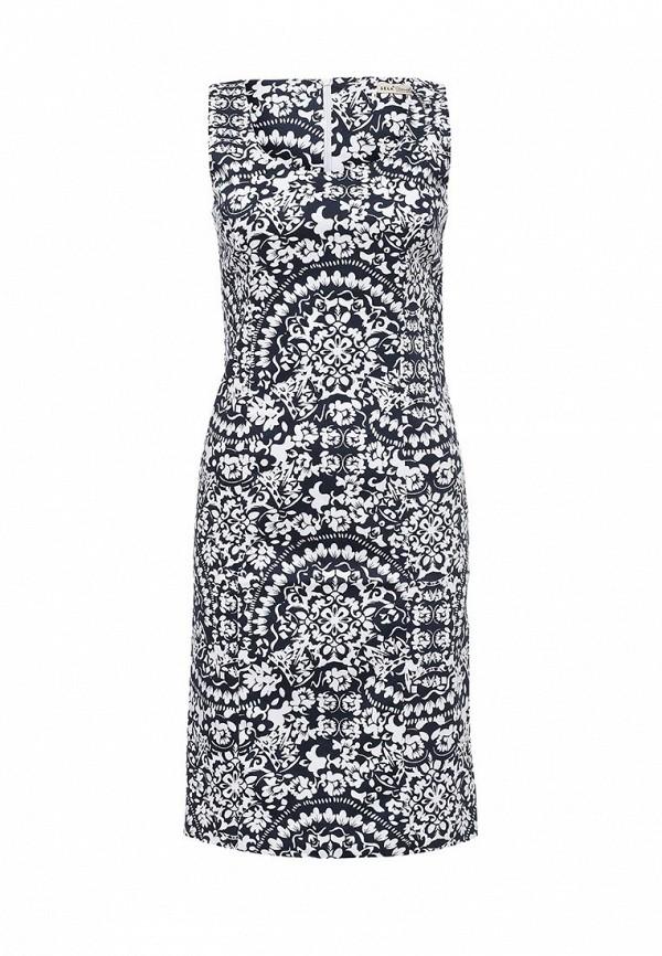 Платье Sela Dsl-117/722-6217