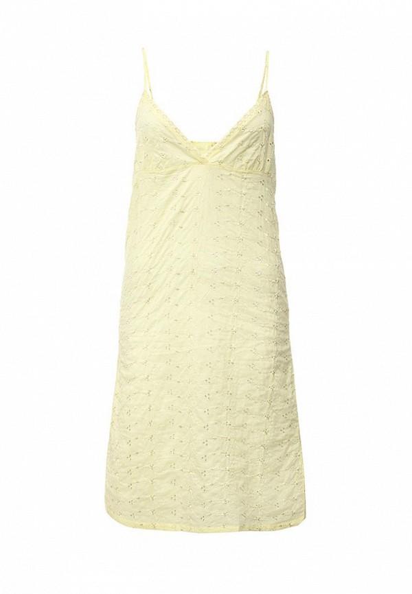 Ночная сорочка Sela (Сэла) NDb-161/636-6103D