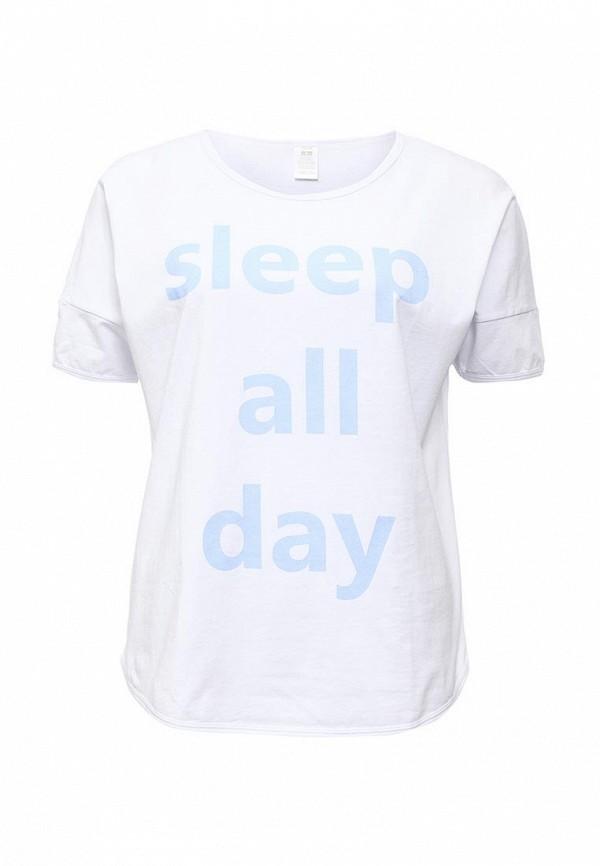 Домашняя футболка Sela (Сэла) Tsub-151/111-6204D