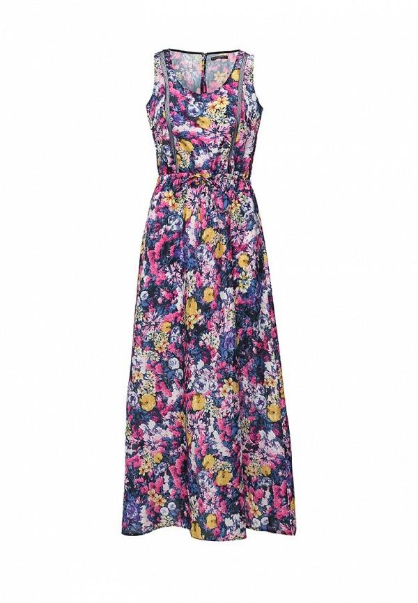 Платье Sela Dsl-117/744-6205