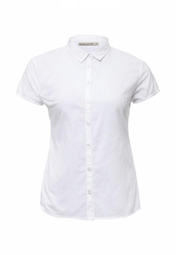 Рубашка Sela (Сэла) Bs-112/717-6236