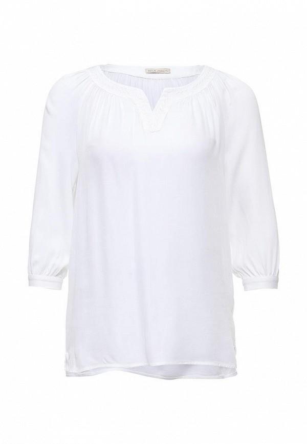 Блуза Sela (Сэла) Tw-112/757-6244