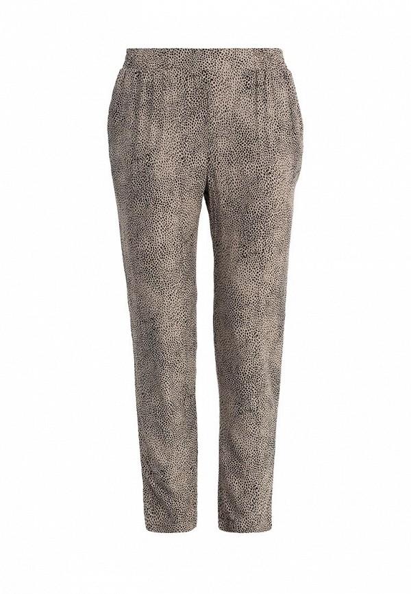 Женские зауженные брюки Sela (Сэла) P-115/676-6224