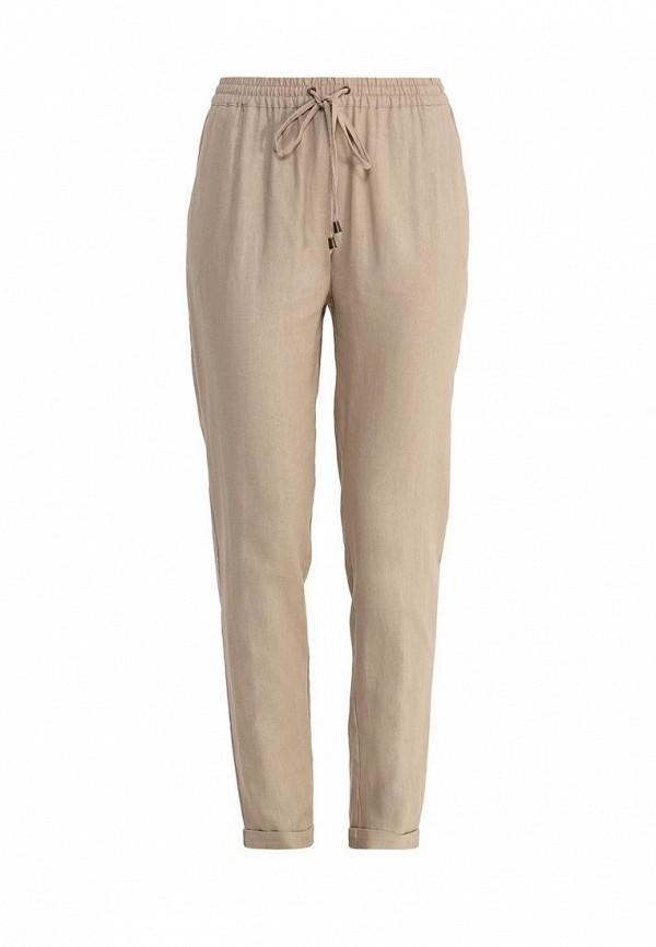 Женские зауженные брюки Sela (Сэла) P-115/730-6264