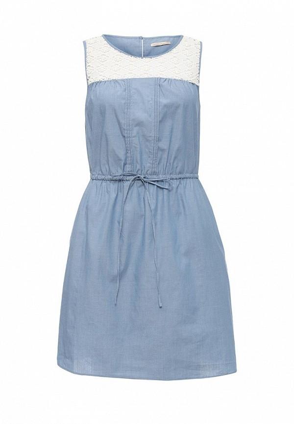 Летнее платье Sela (Сэла) Dsl-117/759-6244