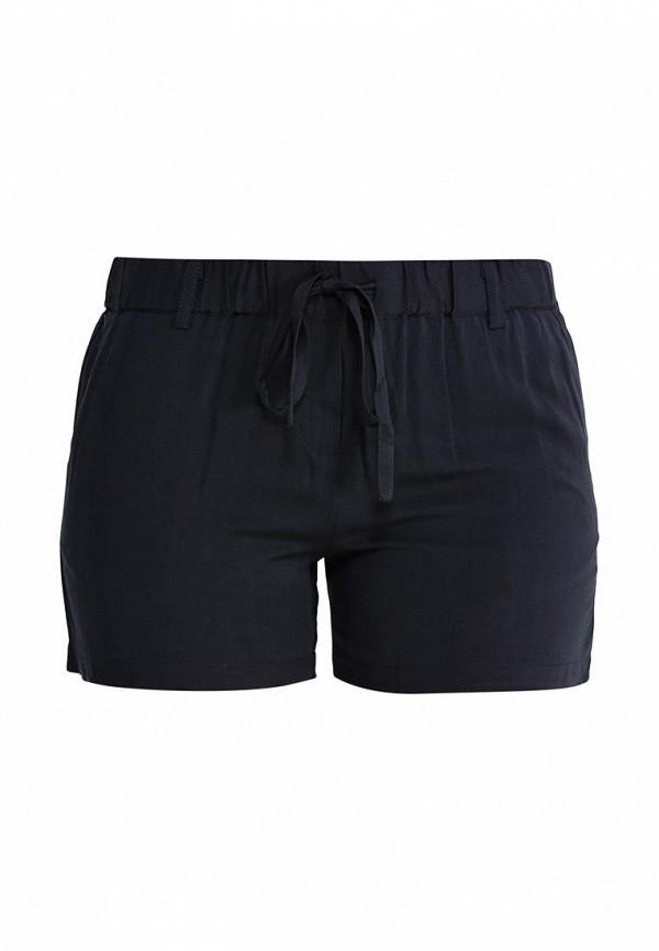 Женские повседневные шорты Sela (Сэла) SH-115/677-6224