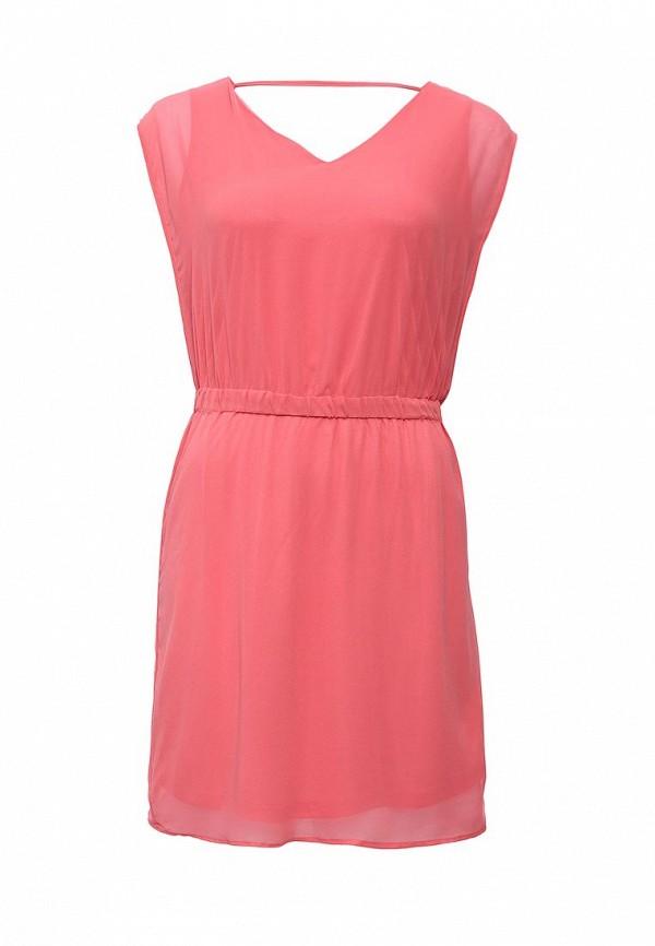 Летнее платье Sela (Сэла) Dsl-117/739-6123