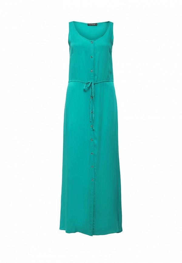 Летнее платье Sela (Сэла) Dsl-117/827-6226