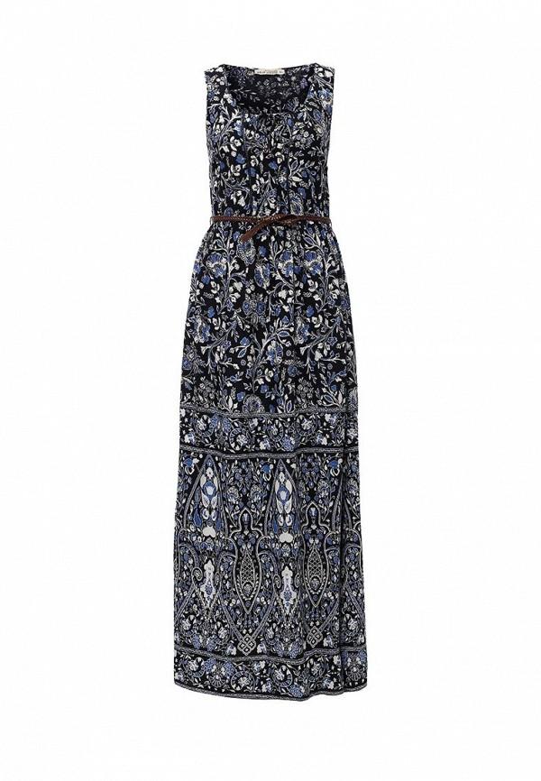 Летнее платье Sela (Сэла) Dsl-117/753-6234
