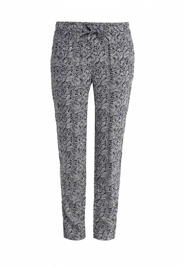 Женские зауженные брюки Sela (Сэла) P-115/722-6234