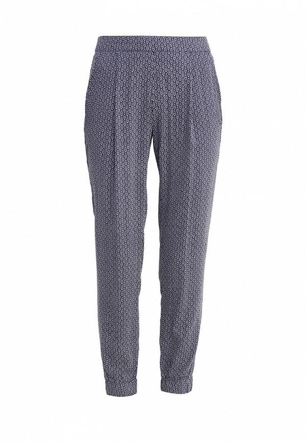 Женские зауженные брюки Sela (Сэла) P-115/738-6234