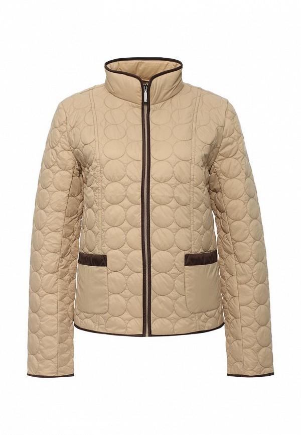 Куртка утепленная Sela CpQ-126/706-6331