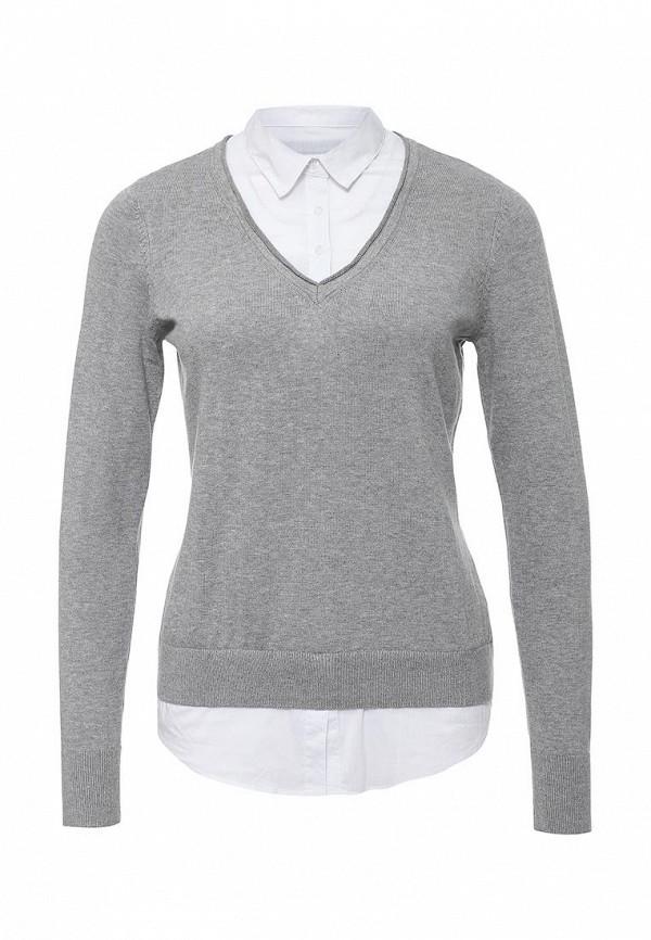 Пуловер Sela (Сэла) JR-114/1047-6321