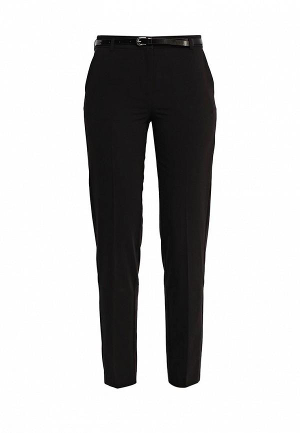 Женские классические брюки Sela (Сэла) P-115/750-6321