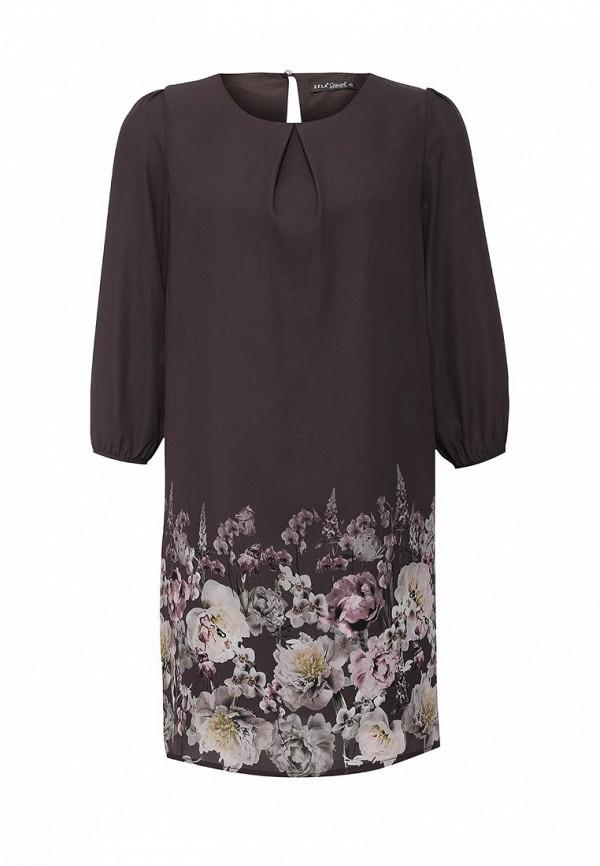 Летнее платье Sela (Сэла) D-117/1036-6310
