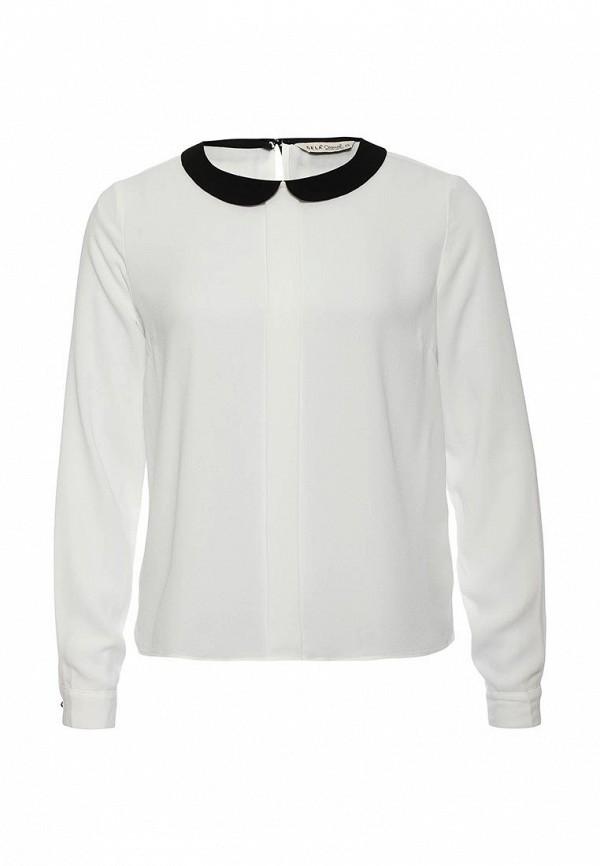 Блуза Sela (Сэла) Tw-112/193-6351