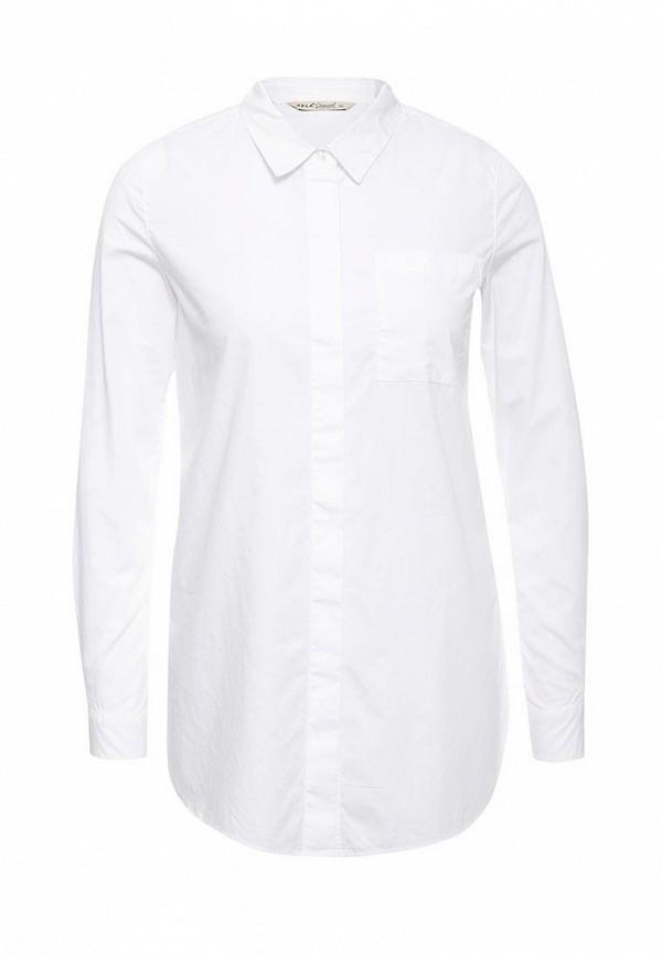 Рубашка Sela (Сэла) B-312/1051-6332