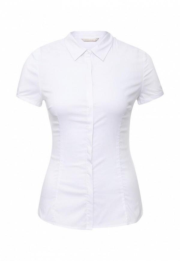 Рубашка Sela (Сэла) Bs-112/1044-6321