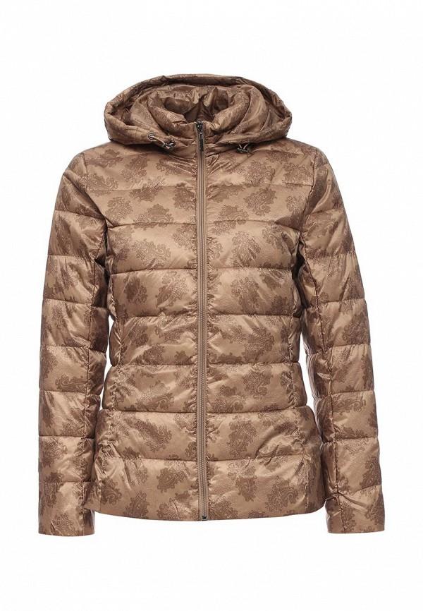 Куртка Sela (Сэла) Cp-126/675-6312