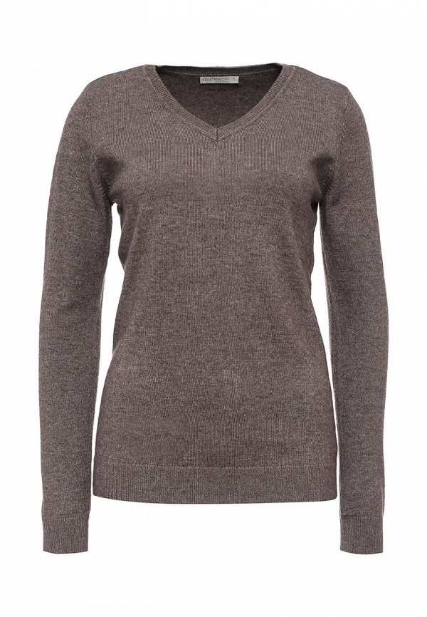Пуловер Sela (Сэла) JR-114/1143-6424