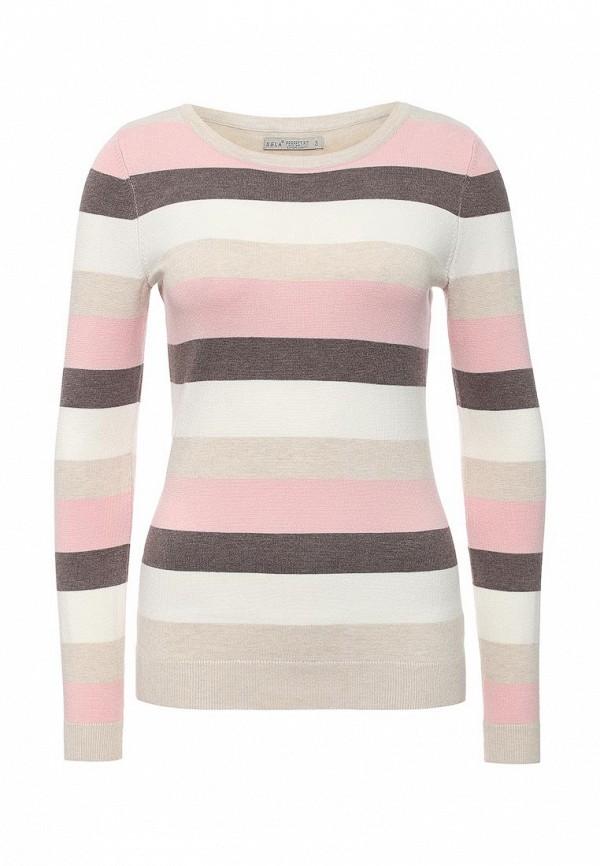 Пуловер Sela (Сэла) JR-114/1180-6322