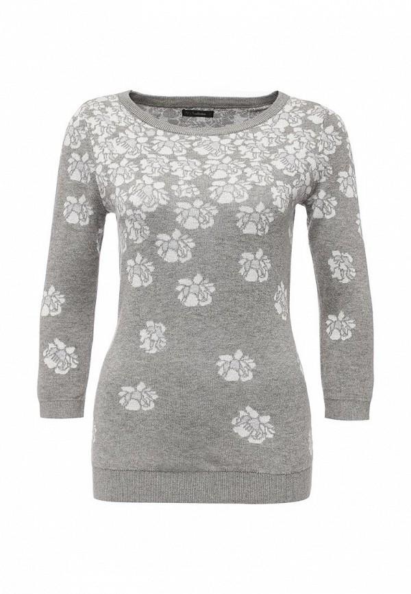 Пуловер Sela (Сэла) JR-114/779-6363