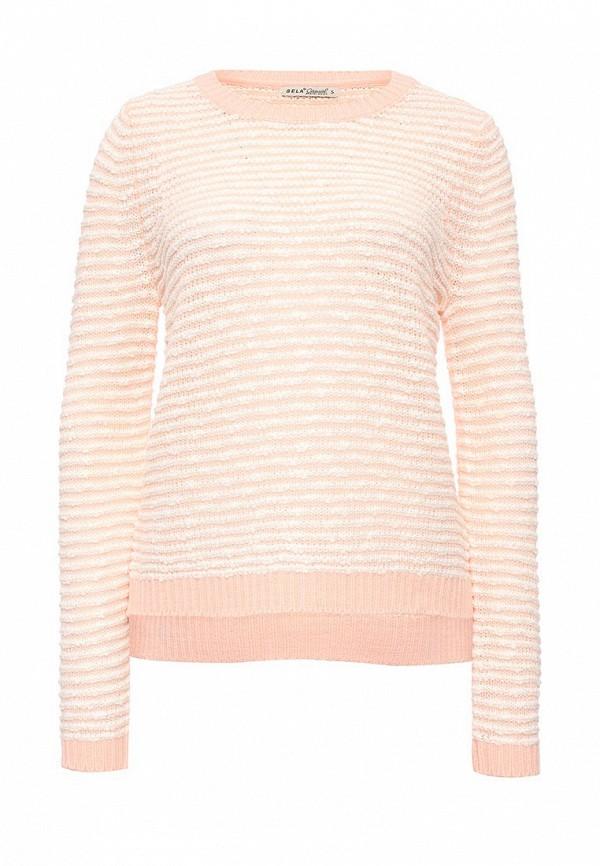 Пуловер Sela (Сэла) JR-314/1139-6322