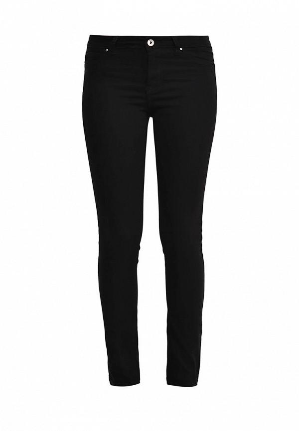 Женские зауженные брюки Sela (Сэла) P-115/770-6342