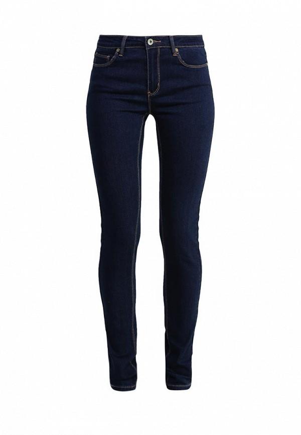 Женские зауженные брюки Sela (Сэла) PJ-135/579-6352