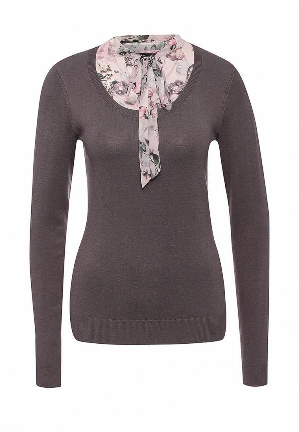 Пуловер Sela (Сэла) JR-114/418-6310